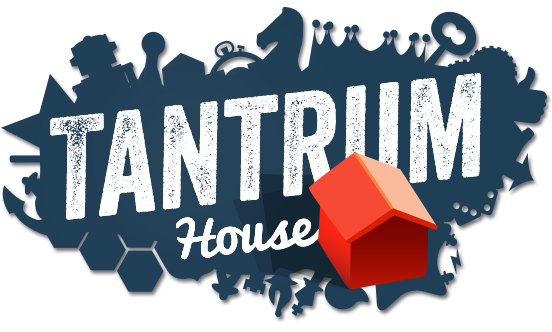 Tantrum House Podcast
